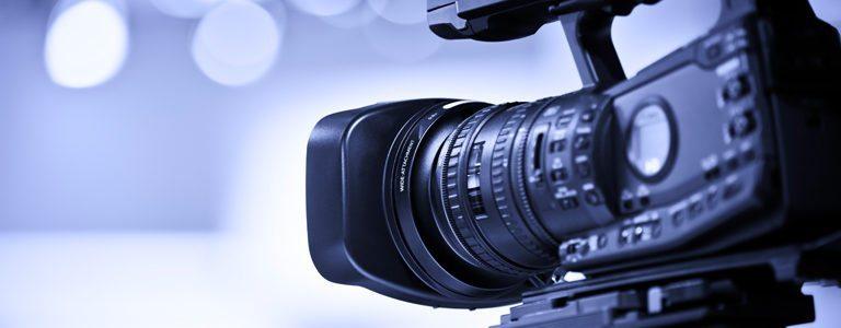 legal video synchronization