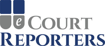 Frequently Asked Questions - eCourt Reporters