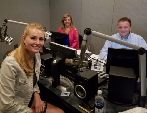 Tabak Law  Discusses Social Security Disability on the Sunday Sip, WTMJ 620AM