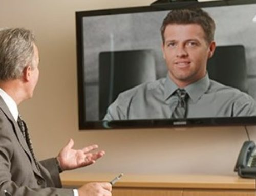 Video Conferencing in the Stay-At-Home Era