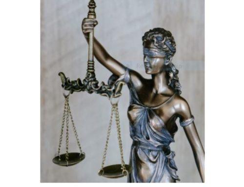 Litigation Clients Deserve Due Process